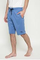 pantaloni-scurti-tokyo-laundry5