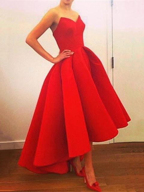 http://www.formaldressaustralia.com/asymmetrical-princess-satin-with-ruffles-beautiful-red-formal-dresses-formal020102193-p5926.html?utm_source=post&utm_medium=FDA263&utm_campaign=blog