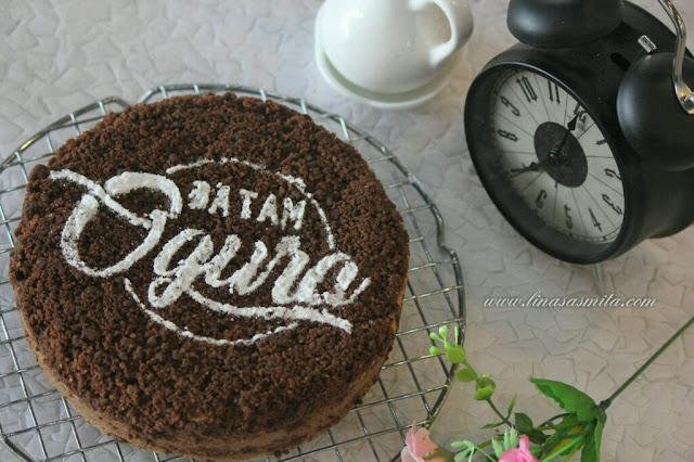 Batam Ogura