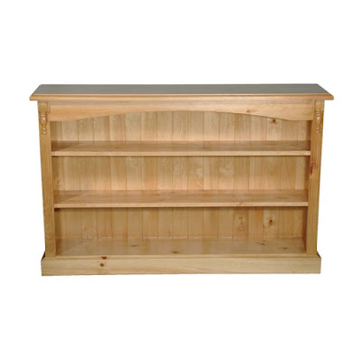 Bookcase teak minimalist Furniture,furniture Bookcase teak,interior classic furniture.code07