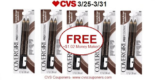 http://www.cvscouponers.com/2018/03/free-042-money-maker-for-covergirl-brow.html