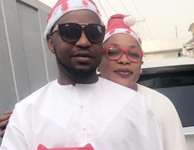 kemi afolabi marriage crash