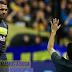 Nunca se fue | Carlos Tevez: despedida y debut ante Colon