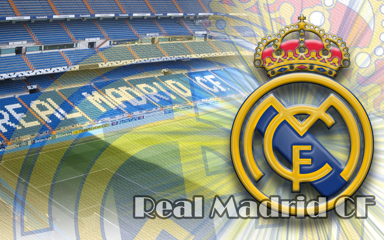 Amazing Wallpaper Logo Real Madrid - gusttara  Picture_699479.jpg