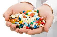 Image nama obat sipilis ampuh untuk wanita di apotik