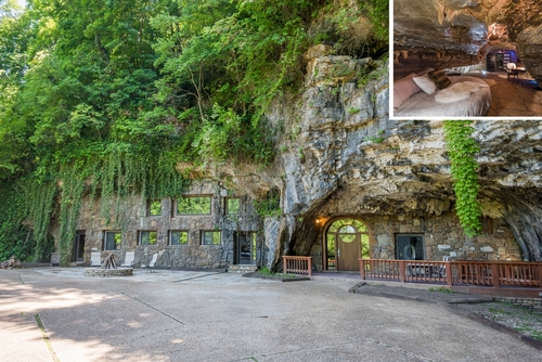 00-The-Beckham-Creek-Cave-Home-in-the-Ozark-Mountains-www-designstack-co
