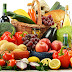 Answering What are Some Healthy Foods?