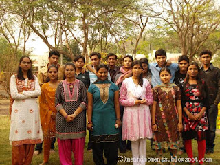 kv salboni commerce, kv salboni, batch 2011 2012