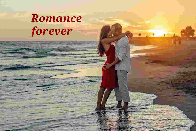 Romance-forever-in-your-marriage-life