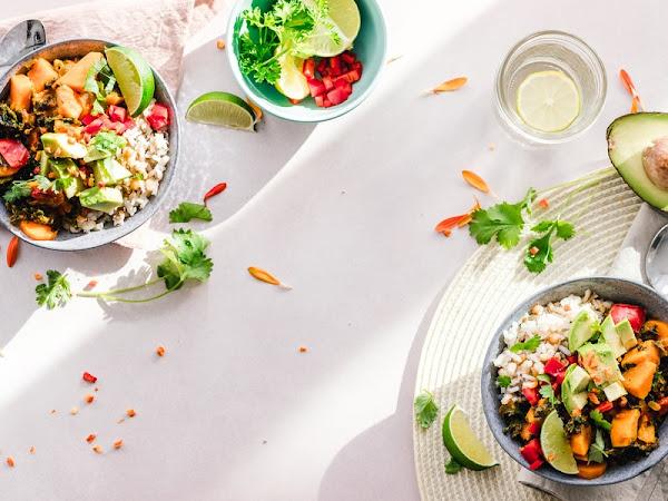 Pentingnya Makanan atau Suplemen Tambahan untuk Menjaga Kesehatan