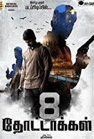 http://www.hindidubbedmovies.in/2017/12/8-thottakkal-2017-watch-or-download.html