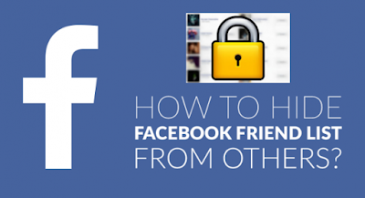 Facebook Friends List - How To Hide Facebook Friends List | Facebook search people