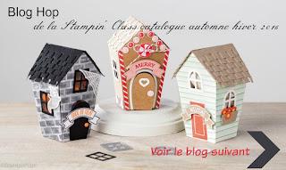 http://etsioncreaitdescartes.blogspot.fr