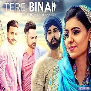Download MP3 India - Tere Bina