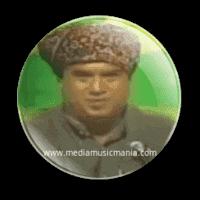 Muhammad Qasim Otho Sindhi Classical Music