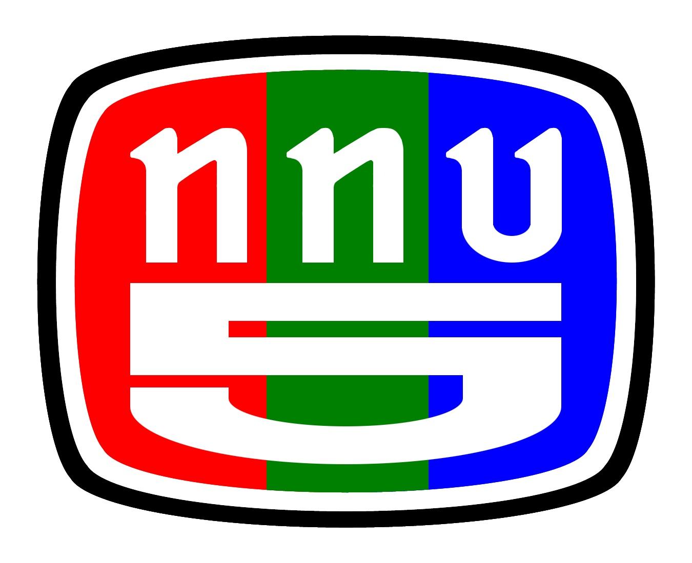 ช่อง 5 - Thai Tv online