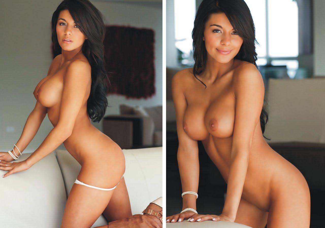 Angie Marie Female Model Profile