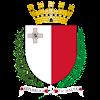 Logo Gambar Lambang Simbol Negara Malta PNG JPG ukuran 100 px