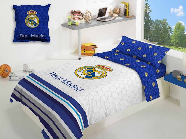 https://www.dortehogar.com/es/fundas-nordicas-infantil/4560-manterol-set-funda-nordica-estadio-coleccion-real-madrid-classic