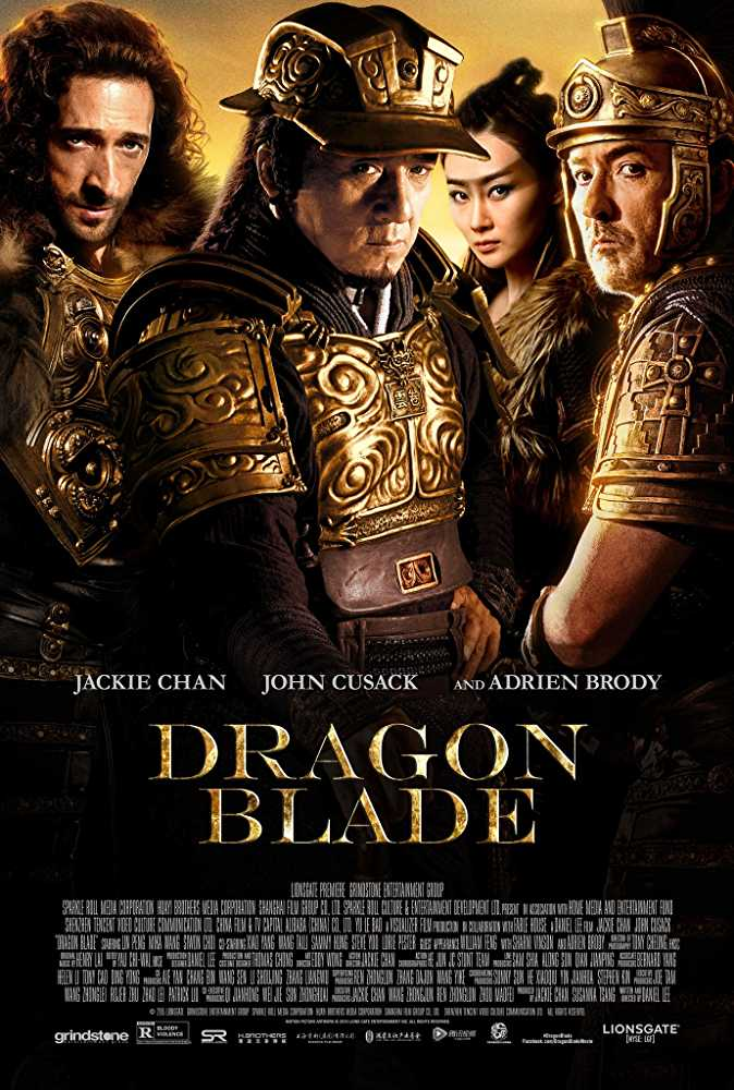 dragon blade movie download in hindi 480p, dragon blade movie download in hindi 720p, dragon blade movie download in hindi hd, dragon blade movie download 300mb