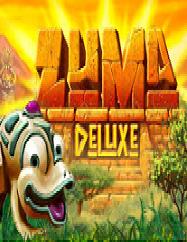 Descargar Zuma Deluxe