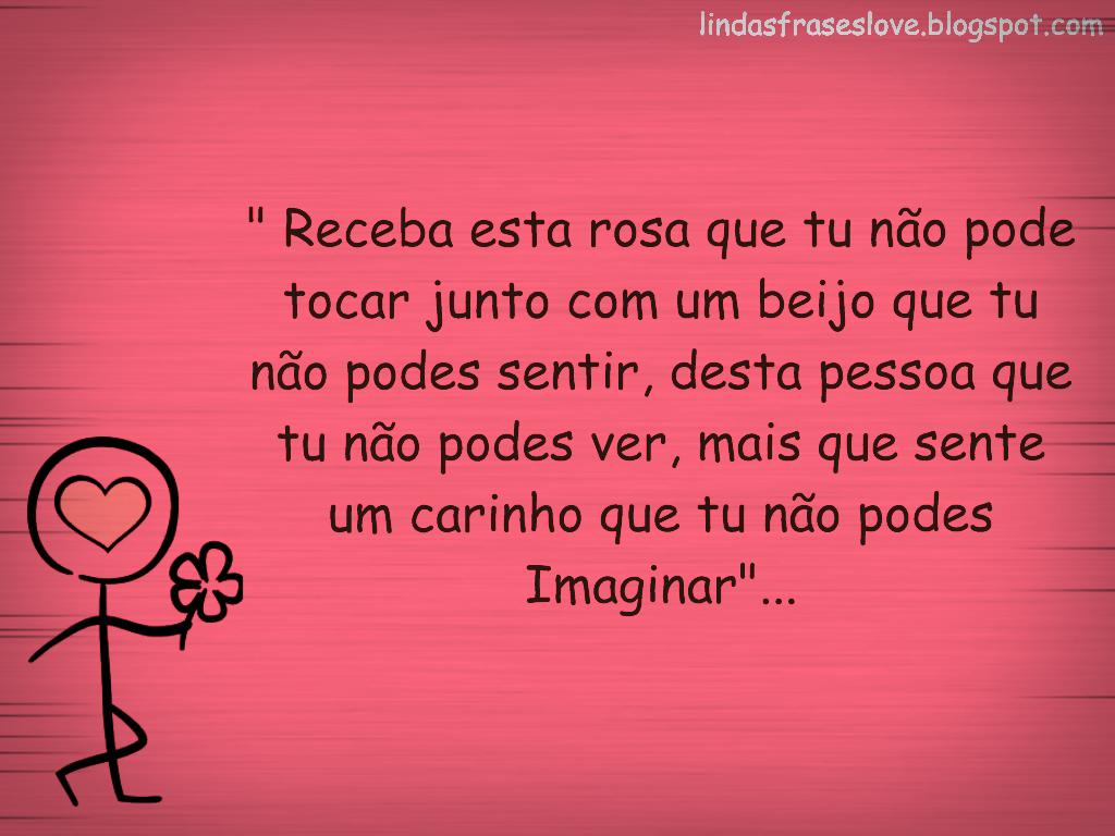 Frases Te Amarei De Janeiro A Janeiro Imagens De Amo 16: Imagens De Eu Te Amo Com Frases