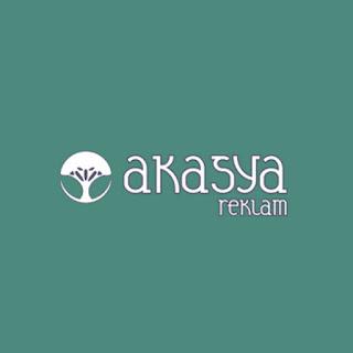 Sultangazi Akasya Reklam
