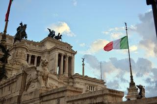 Большинство жителей Италии поддерживают Донбасс