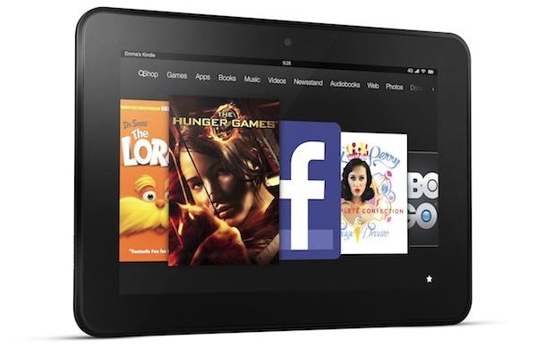 Kindle Fire HD No Sound Fix ~ Home Tech Dad   A Tech Dad's