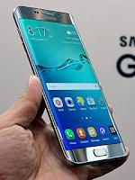 Harga Samsung Galaxy S10 Edge Plus Vinny Oleo Vegetal Info