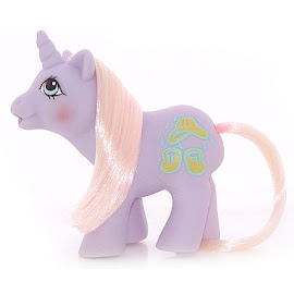 My Little Pony Baby Snookums Year Eight Drink