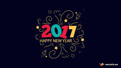 New_year_2017_DArk_blue.jpg