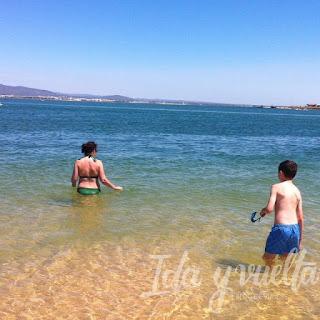 Algarve con 40