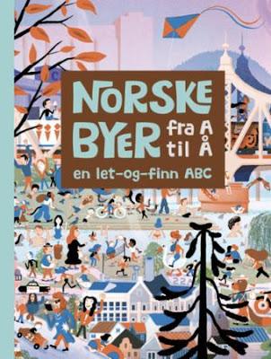 finn e postadresser norske chatterom