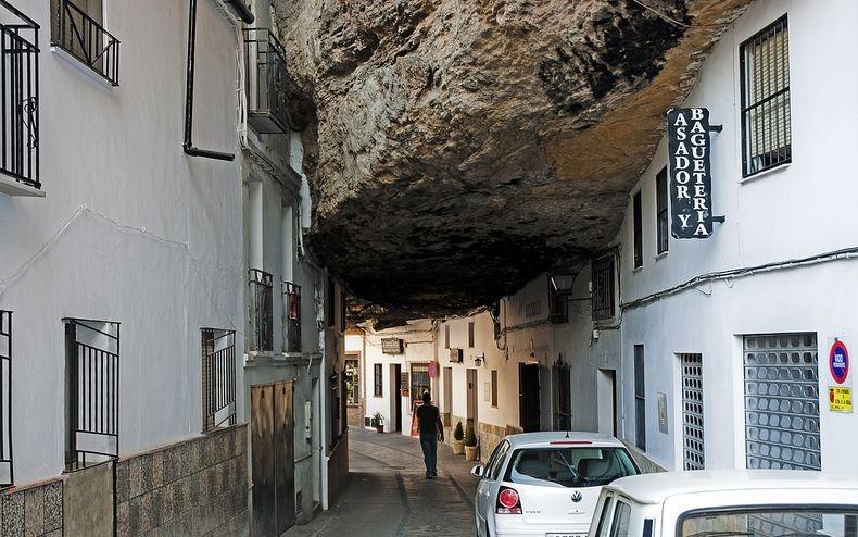 Setenil-de-Las-Bodegas-3