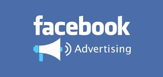 iklan facebook pemula, cara iklan di facebook, tips facebook ads