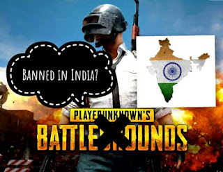 PUBG banned in India? Know the complete truth about it