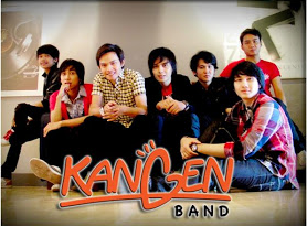 Semua Lagu  Kangen Band