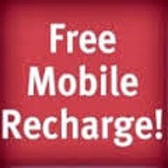 Airtel free recharge Trick 2014 image