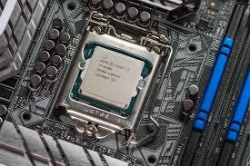 5 Langkah Cara Mengatasi Blue Screen PC Semua Windows