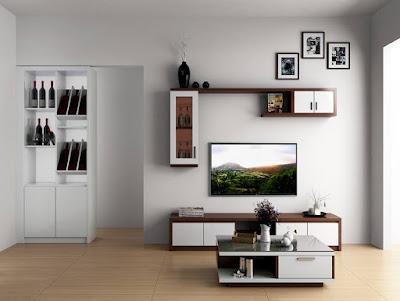 Tivi DVB T2 là gì? Vì sao phải mua tivi DVB T2?