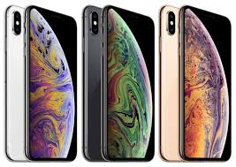 Apple iPhone XS Max 256GB | Tablet