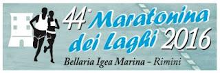 maratoninadeilaghi
