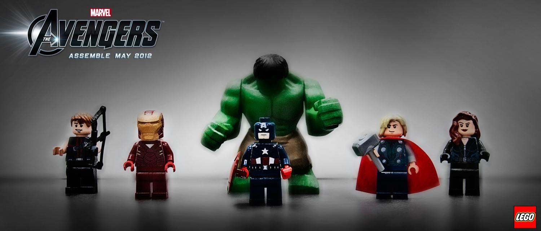 Kleurplaten Avengers Assemble.Kids N Fun Kleurplaat Lego Marvel Avengers Avengers P5 Lego