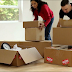 How to Choose Your Moving Company