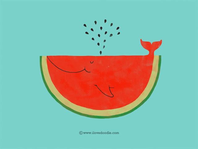 مجموعة صور و Illustration رائعة ستدخل البهجة الى قلبك :)