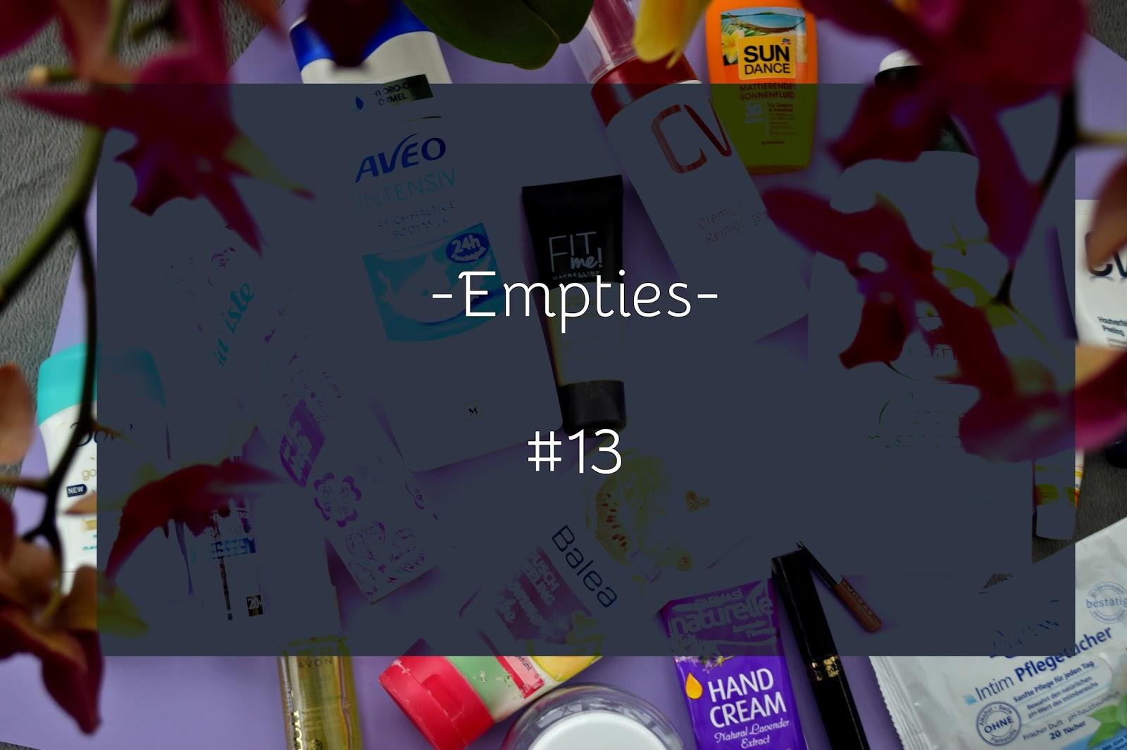 empties-potrošeni-proizvodi-13