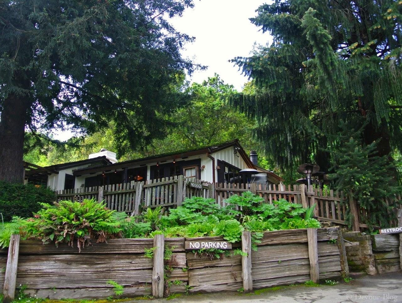 big sur lodging com big sur california click for details