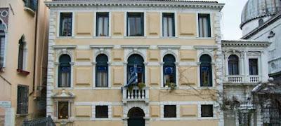 Ινστιτούτο Βυζαντινών Σπουδών Βενετίας: ένας σπουδαίος άγνωστος
