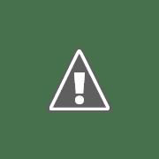 Jhon Wick 3 – Parabellum (2019)